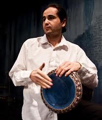 Ibrahim Miari