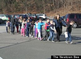 s-NEWTOWN-SCHOOL-SHOOTING-large