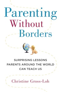 parentingwithoutborders