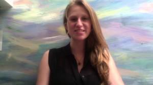 Hallel Abramowitz-Silverman