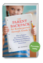 parentbackpack