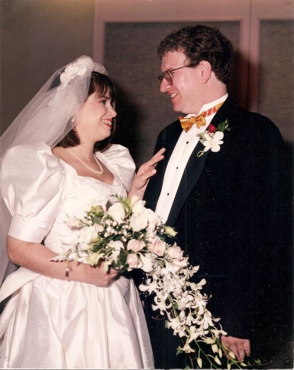 jbf-wedding