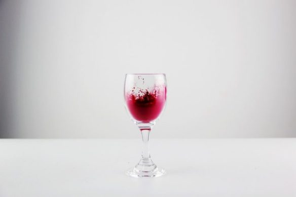 Cmky-Goblet-Wine-Glasses-Rose-Red-1988845-729x486.jpg
