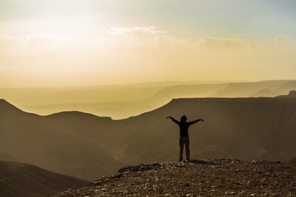 spiritual-place-the-Negev-by-Sde-Boker-729x486